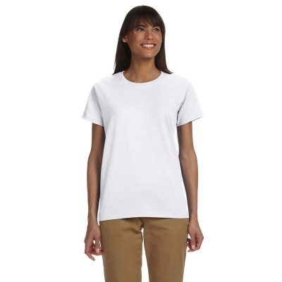 Gildan Ultra Cotton Ladies' T-Shirt - Custom Pockets