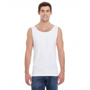 Comfort Colors Tank Top - Symbol