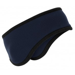 Port Authority Two-Color Headband - Symbol