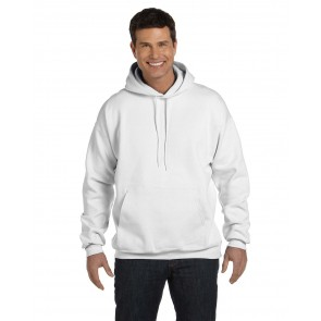 Hanes Ultimate Cotton Hoodie - Symbol