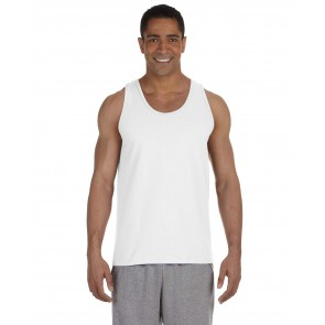 Gildan Ultra Cotton Tank Top - Symbol