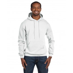 Champion Hooded Sweatshirt - Symbol