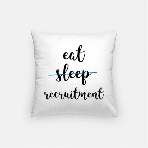 Eat Sleep Recruitment