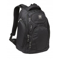 OGIO Mercur Backpack - Monograms