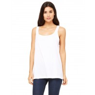 Bella + Canvas Ladies' Relaxed Tank