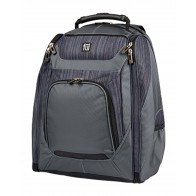 FUL Sideffect Backpack