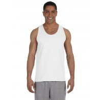 Gildan Ultra Cotton Tank Top - Monograms
