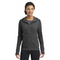 Ogio Endurance Ladies Cadmium Jacket - Monograms
