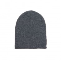 Yupoong Knit Cap - Crest